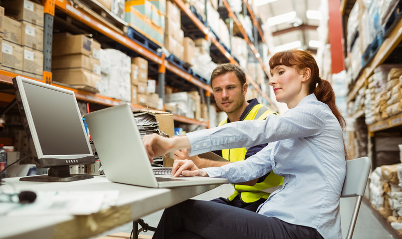 How to Choose the Best Delivery Management Software